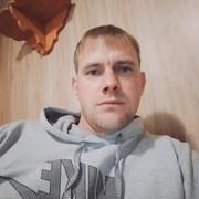 Сергей 31 Черлак