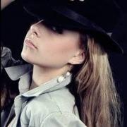 Ангелинка I♥u, 29, г.Тихвин