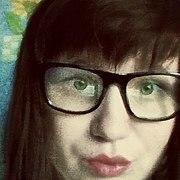 Анастасия, 27, г.Ревда