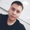 Макс, 35, г.Оренбург