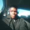 Ladarius Cole, 22, Muskegon