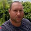 Микола, 37, г.Корец