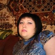 полина, 31, г.Кодинск
