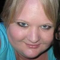 Любаша, 33 года, Близнецы, Миасс