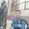 Леонид, 43, г.Владимир