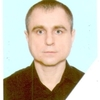 Василий, 39, г.Нижневартовск
