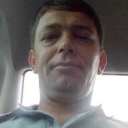 Nikolay, 38, г.Георгиевск