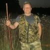 Vlad, 45, г.Пекин