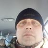 Алексей, 46, г.Сасово