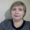 Татьяна, 43, г.Омск