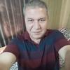 Okan, 46, г.Доха