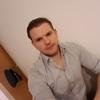 Konstantin, 35, г.Штутгарт