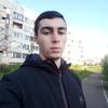 Телман, 20, г.Санкт-Петербург