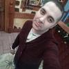 Rafail, 36, г.Сыктывкар