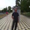 Петр, 49, г.Тырныауз