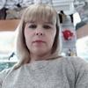 Елена Петрова, 43, г.Валдай