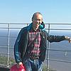 Борис, 42, г.Ульяновск