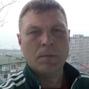 Владимир 36 Владивосток