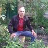 алексей, 40, г.Алексеевка (Белгородская обл.)