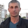Ильшат, 44, г.Казань