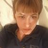 Ирина, 43, г.Бишкек
