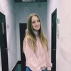 Мария, 19, г.Казань