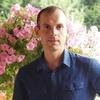 Мирослав, 28, г.Хмельницкий