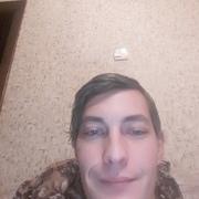 Алексей Моторин, 37, г.Салават