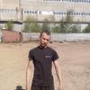zarif, 18, г.Хоринск