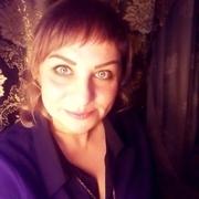 Катерина, 36, г.Волхов