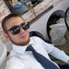 сергей, 24, г.Краснодар