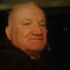 Виктор, 62, г.Ташкент