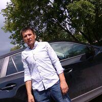 Артур, 53 года, Рыбы, Казань