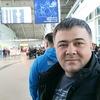 Рустик, 36, г.Андижан