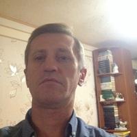 Сергей, 44 года, Близнецы, Ростов-на-Дону