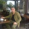 шэйхмуса, 46, г.Даммам