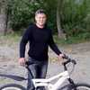 Сергей, 35, г.Павлодар