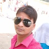 Ajit Kumar, 25, г.Gurgaon