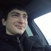 Сергей, 29, г.Лобня