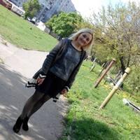 Наталия, 48 лет, Водолей, Харьков