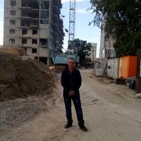 Денис, 36 лет, Стрелец, Барнаул