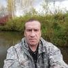 Иван, 49, г.Красноярск