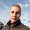 ИльЯ Артеев, 32, г.Киров