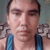 Андрей, 31, г.Октябрьский