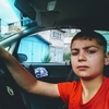 Knyaz, 20, г.Ереван