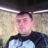 олег, 36, г.Калининская