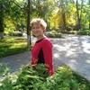 Svetlana, 57, Yaroslavl