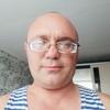 Николай, 42, г.Азов