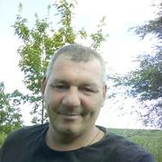 Андрей 43 Горный