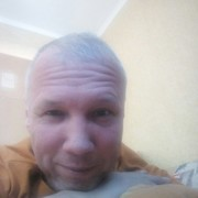 Сергей, 46, г.Сарапул